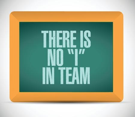 There Is No I In Teamwork Kirk Stange On Law Firm