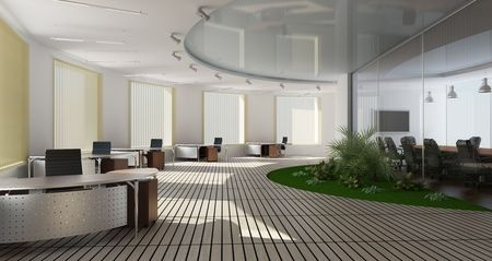 when a lawyer or law firm picks office space the debate about what space to take the furniture to buy and how to advertise can become a real issue advertising office space
