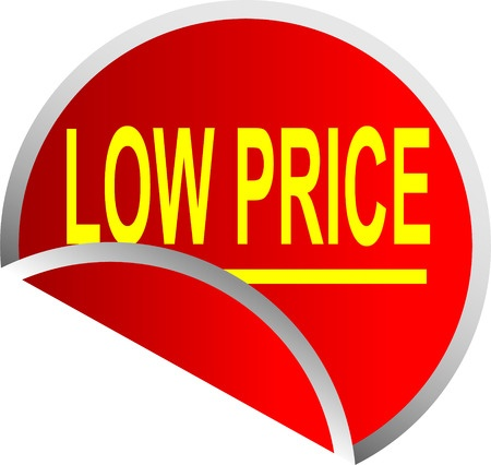 Law firm prices