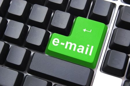 Law Firm E-mail