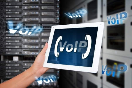 VoIP Law Firm