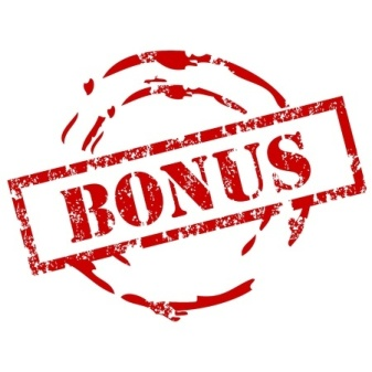 Bonus systems and law firms