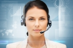 Law firm virtual receptionist