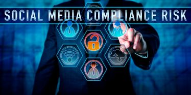 Social media policy in law firm